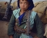 'Boy Soldier, Kabul Afghanistan' by McCurry, Steve